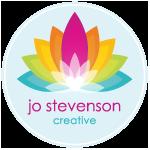 Jo Stevenson Creative